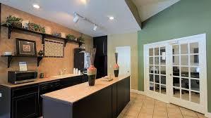 Kitchen Cabinets Myrtle Beach Custom Kitchen Cabinets Myrtle Beach Kitchen