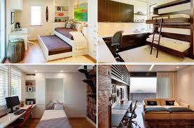 bureaux chambre et si votre bureau à domicile se transformait en chambre d amis