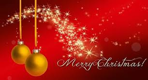 best merry messages 2017 for friends and family merry