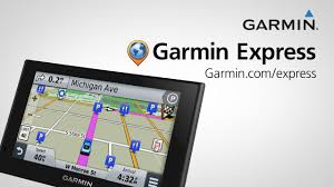 Garmin Maps Central America by Garmin United Kingdom Map Updates Reinstall Maps And Software On