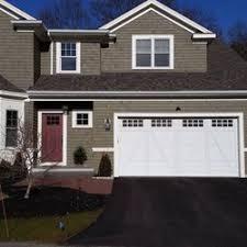 Overhead Door Rockland Ma Overhead Door Company Of Boston Garage Door Services 300