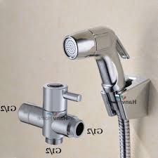 bathroom faucets 51 beautiful bathroom faucet brands photo