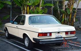 mercedes w123 coupe for sale 300 series 300cd 300cdt 300 cd cdt w123 coupe