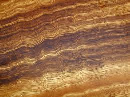 wood grain pattern photoshop liquid text photoshop tutorial moe s photoshop tutorials