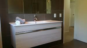 gallery recreationz bathroom renovators u2013 north shore