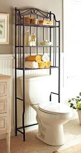 bathroom shelves over toilet target telecure me