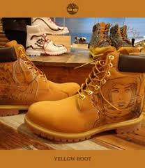 s yellow boots timberland timberland s yellow boots