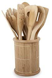 top 10 must have kitchen tools survival at home
