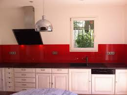 idee credence cuisine idee de credence pour cuisine maison design bahbe com