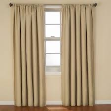 White Blackout Curtains 96 Blackout Curtains 96 Inches 100 Images Blackout Curtains 96