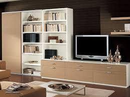Best Living Room Images On Pinterest Living Room Designs - Rectangular living room decorating ideas