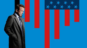 designated survivor season 2 review is seasons 1 2 of designated survivor on netflix what s on netflix