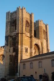 catholic pilgrimages europe archway historic architecture europe european travel catholic