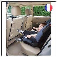 siege auto d occasion housse protection siege auto d occasion