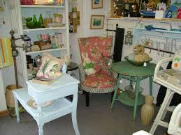 interior vintage design of home interior decorations for sale the
