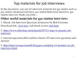 Gas Station Cashier Job Description For Resume by Top 36 Gas Station Interview Questions With Answers Pdf