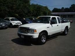 ford ranger for sale in ma used ford ranger for sale in taunton ma 02783 bestride com