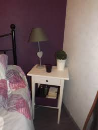chambre couleur prune et gris couleur prune et gris cliquez ici peinture chambre prune et gris