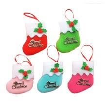 Christmas Holiday Decorations Wholesale by Popular Boot Trees Wholesale Buy Cheap Boot Trees Wholesale Lots