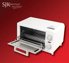 Cleaning Toaster Panasonic Toaster Oven Nt Gt1 9 0l Detachable Crumb Tray