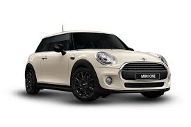 2017 mini cooper d 1 5l 3cyl diesel turbocharged manual hatchback