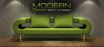 modern website template interior design web templates free download