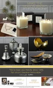 Home Design Gold App 60 Best Modern Living Images On Pinterest Modern Living