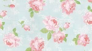 floral wallpaper 36 wujinshike com