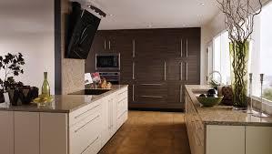 modern kitchen design wood mode cabinets kitchen custom kitchen bath design by kitchen places in ventura ca