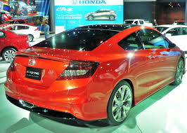 honda civic si modified honda winners include new civic indy 500