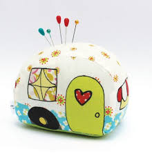 850 best pin cushions images on pinterest pincushions needle