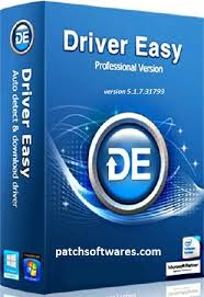 driver cle wifi the best driver in 2017 drivereasy professional 2018 5 6 1 14162 serial key
