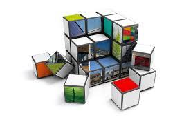 immobilier bureaux contractant général et constructeur immobilier à lyon novelige