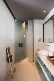 Beach House Bathroom Ideas by 60 Best Small Bathrooms Images On Pinterest Small Bathrooms