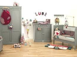 modele chambre enfant modele de chambre bebe decoration pour chambre enfant id es de