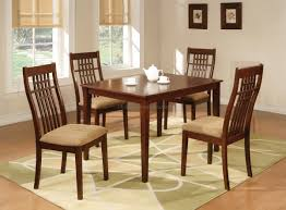 cheap dining room sets for 4 10 best dining room furniture sets