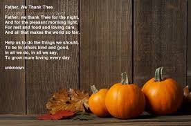 best thanksgiving poems for free quotes poems