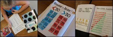 math journal k 1 and 2 tunstall u0027s teaching tidbits