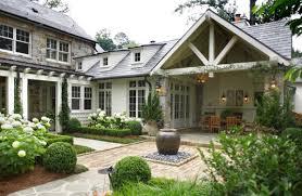 100 traditional home interior design decorating interesting