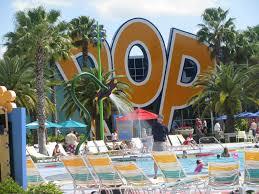 Disney Resorts Map Resort World Map Of Disney World Value Resorts