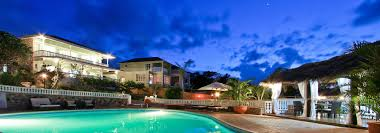 jamaican treasures vacation rentals villas jamaica