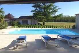 chambre d hote gers avec piscine chambre 2 personnes piscine chauffée spa massages