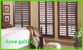 Home Depot Blackout Blinds Temporary Paper Blinds Lowes Steel Boning Corset Supplies