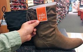 boots womens payless s slouch boots only 14 39 at payless reg 39 99 the