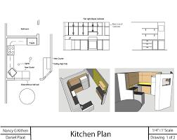 design u2014 demos designs