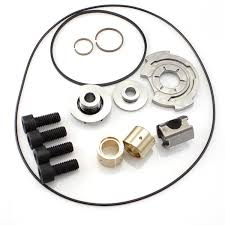 amazon com repair rebuild kit for 03 07 ford powerstroke 6 0