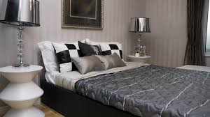 download wallpaper 1920x1080 design interior design house cell