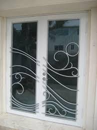 exterior front doors 013