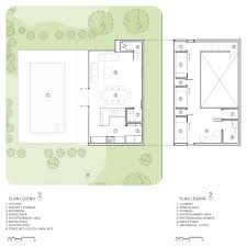 pool house floor plans marlon blackwell architect design a contemporary pool house in