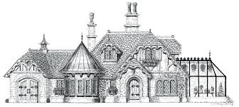 fairytale house plans fairytale cottage home plans coryc me